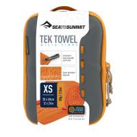 Tek Towel XS Handtuch