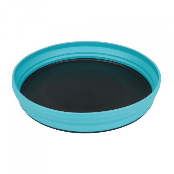 X-Plate Teller