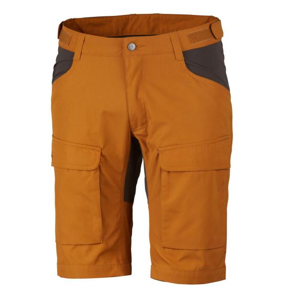 Authentic II MS Shorts Herren Shorts