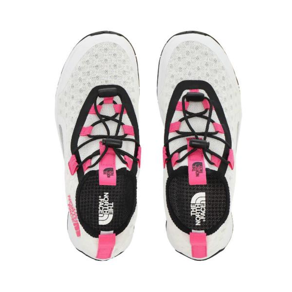 W Skagit Water Shoe