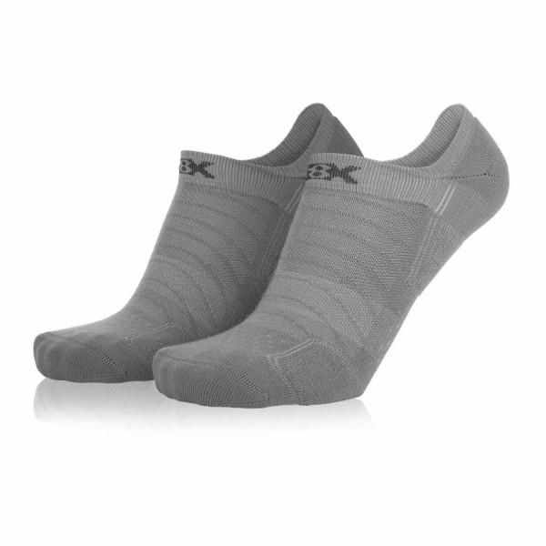 Sneaker Merino