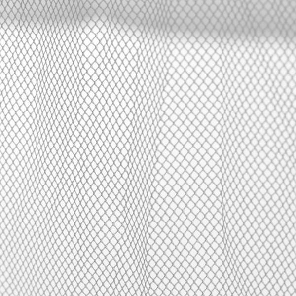 CP® Mosquito Net - Duo box Durallin® (2 pers) Moskitonetz