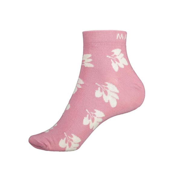 CascadaM. Socken