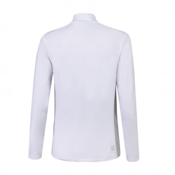 Default Core Stretch Damen Fleecepullover