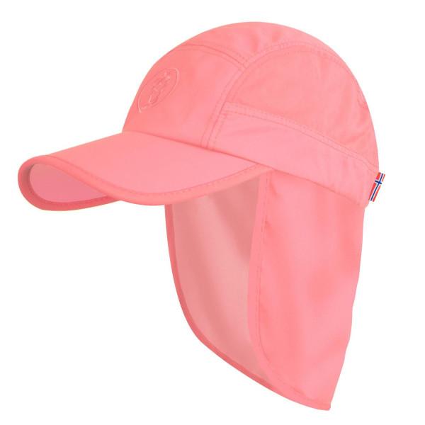 Troll Cap XT Sonnenschutzkappe