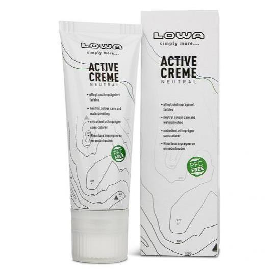 Active Creme Neutral 75ml
