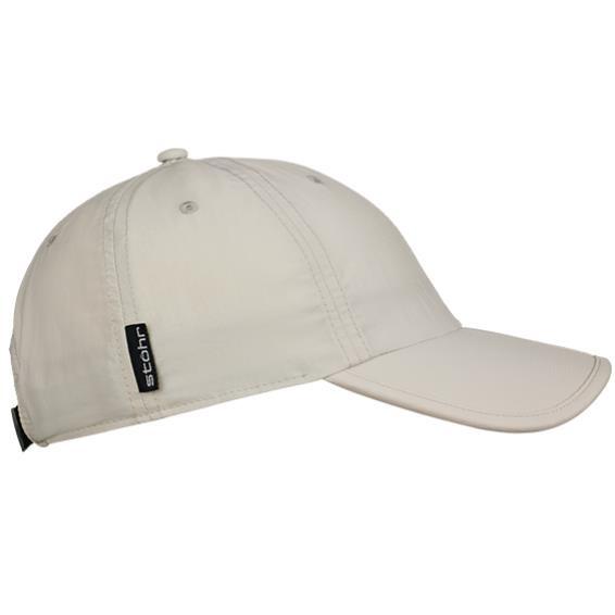 Foldaway Supplex® Cap Schildkappe