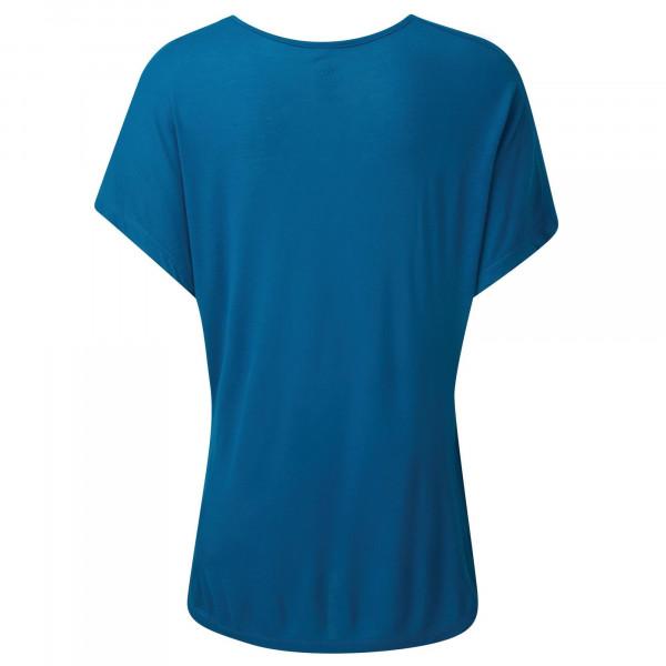 Pick It Up Tee Damen T-Shirt