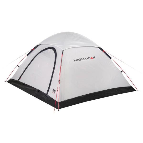 Monodome XL Campingzelt