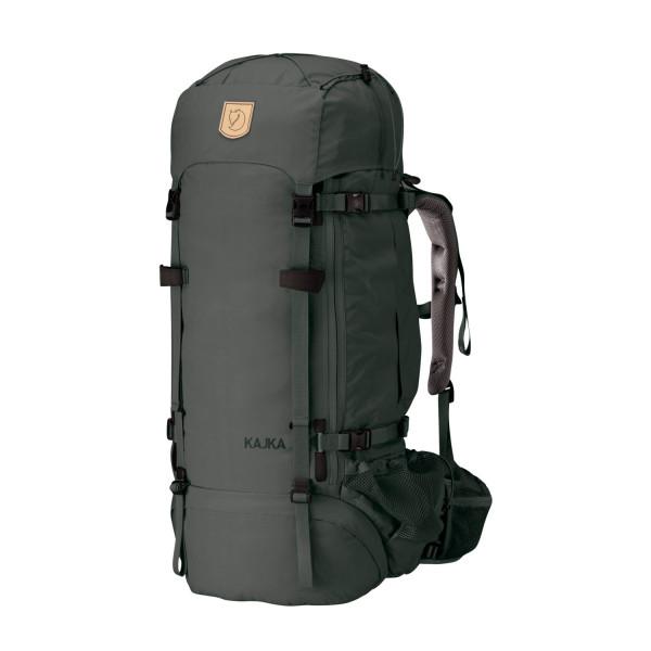 Kajka 65 Trekkingrucksack
