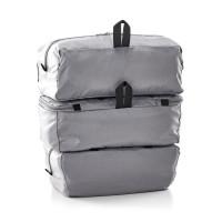 Packing Cubes for Panniers Organizer für Radtaschen