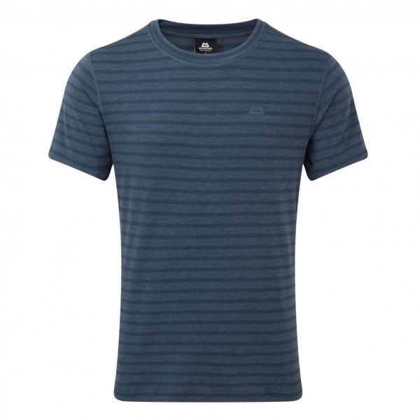 Ground-Up Tee Herren T-Shirt