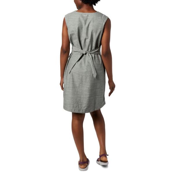 Summer Chill Dress Damen Kleid