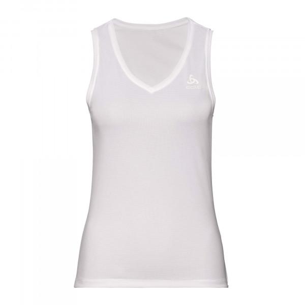 Active F-Dry Light SUW Top V-Neck Singlet Damen Funktionsshirt
