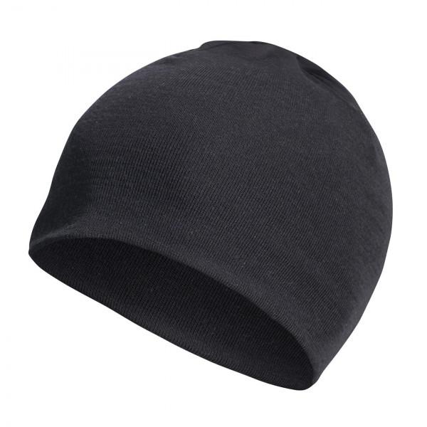 Beanie Lite Mütze