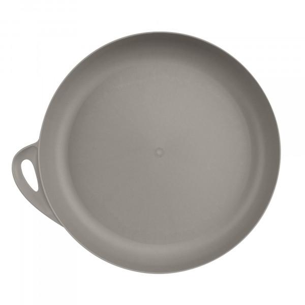 Delta Plate Teller