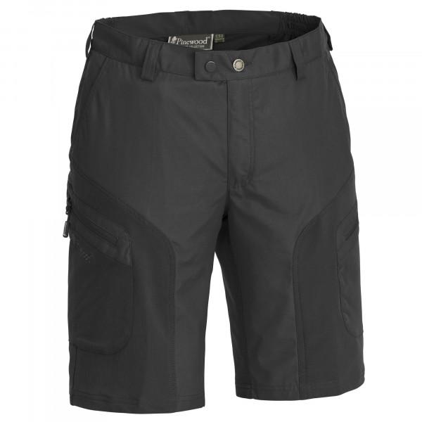 Wildmark Stretch Herren Shorts