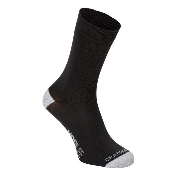 Single Nosilife Travel Socken