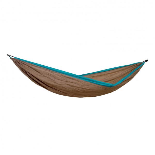 Silk Traveller XL Outdoor Hängematte