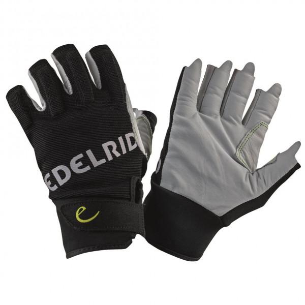 Work Glove Open Klettersteig-Handschuhe