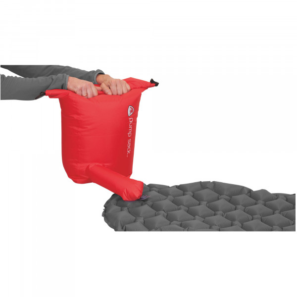 Pump Sack Large