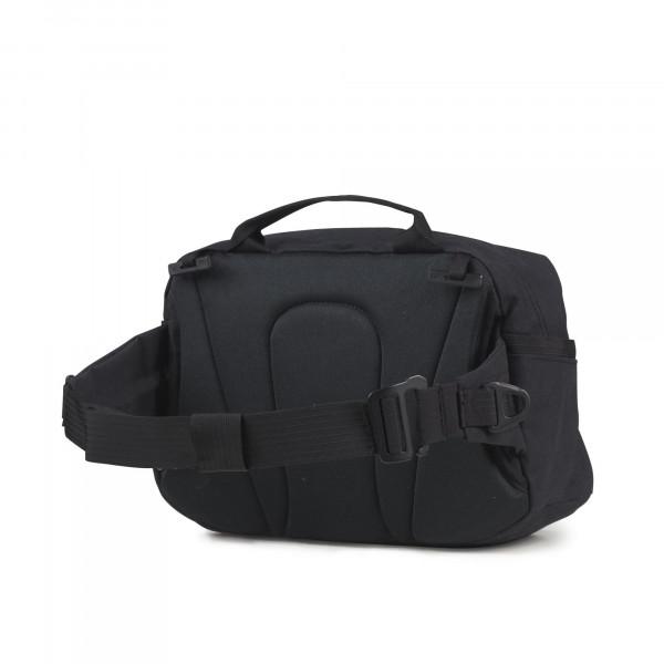 Knul 7 Hüfttasche