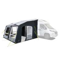 Rally AIR Pro 390 D/A Reisemobilvorzelt