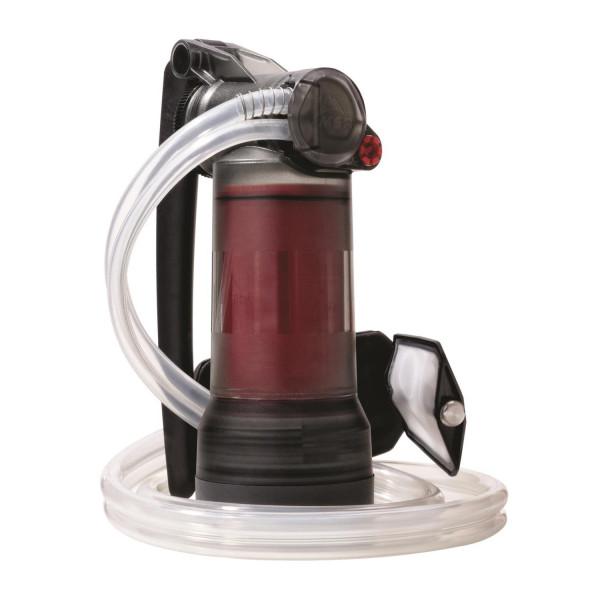 Guardian Purifier Pump Wasserentkeimer