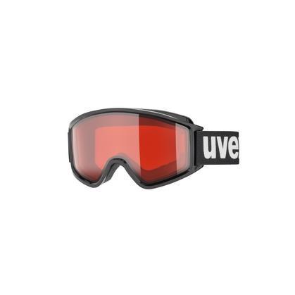 g.gl 3000 LGL Skibrille