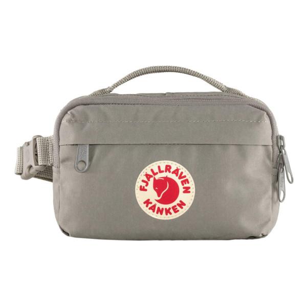 Kanken Hip Pack Hüfttasche