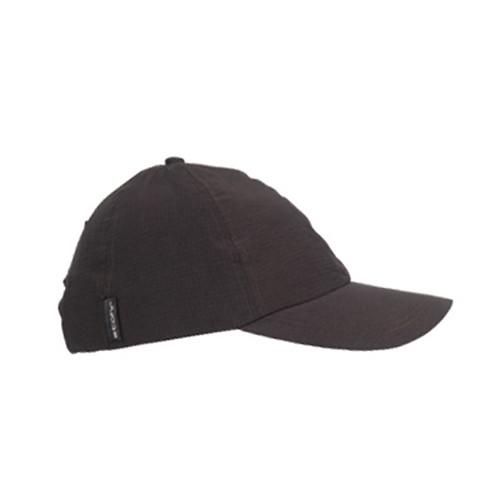 Gore-Tex Cap Schildkappe