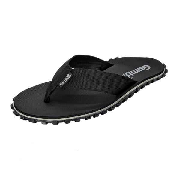 GUMBIES DUCKBILL - Australian Shoes Herren Zehensandalen