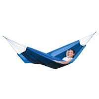 Silk Traveller Outdoor Hängematte