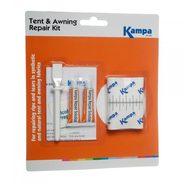 Tent & Awning Repair Kit Reparatur-Set