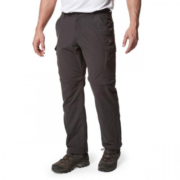 Nosilife Convertible II Trousers Herren Zip-Off Hose
