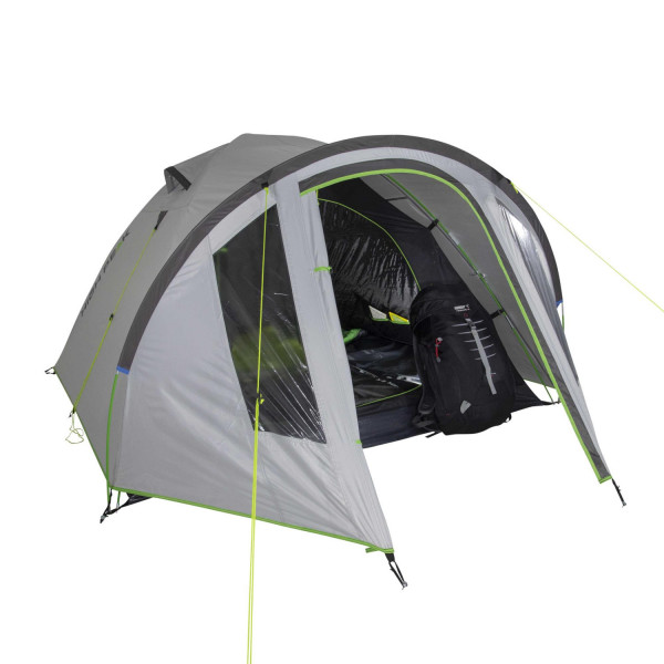 Nevada 2.0 Campingzelt