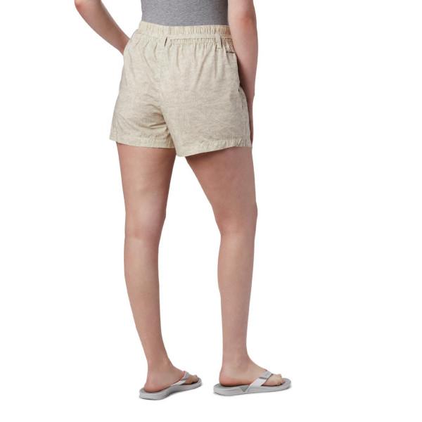 Summer Chill Short Damen Shorts