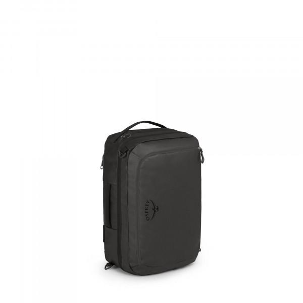 Transporter Global Carry-On 36 Reisetasche