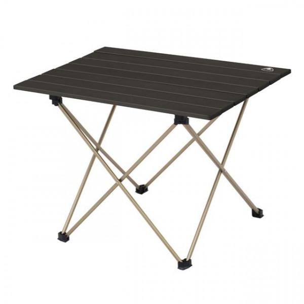Adventure Aluminium Table Small Campingtisch