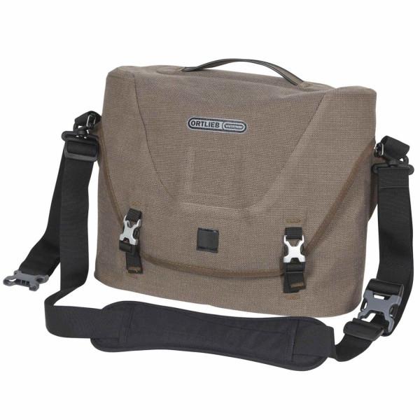 Courier-Bag M