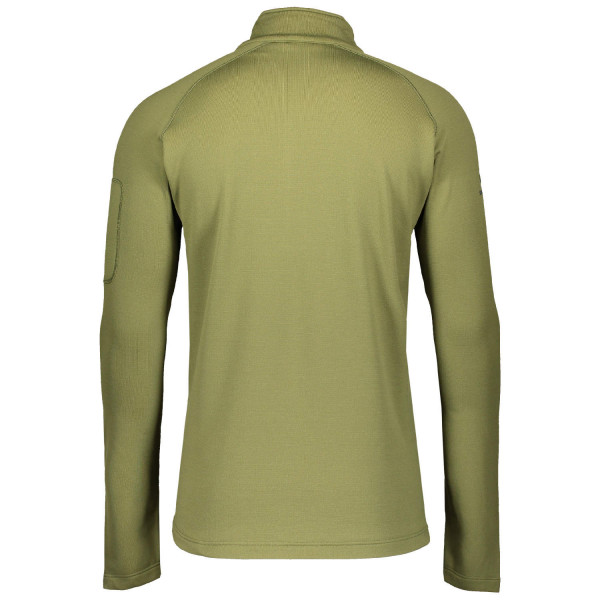 Defined Light Pullover Men Herren Fleecepullover