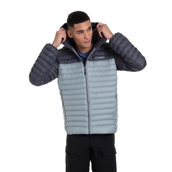 Vaskye Jacket Herren Winterjacke