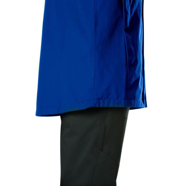 Hillwalker Long 3IN1 Jacket Herren Doppeljacke