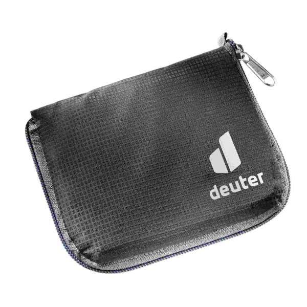 Zip Wallet Geldbeutel