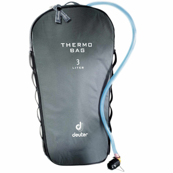 Streamer Thermo Bag 3.0