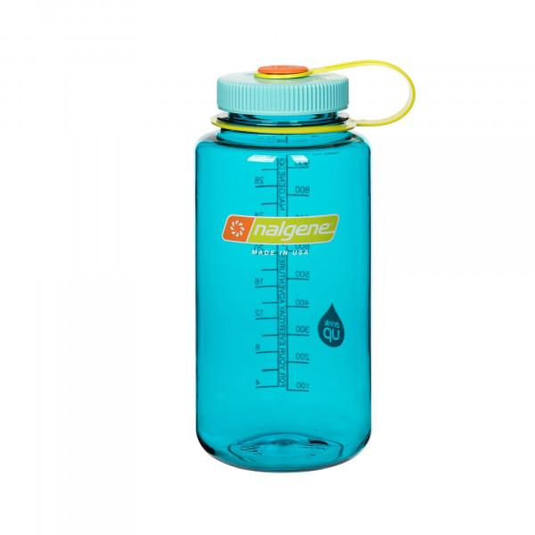 Nalgene Flasche WH 1 l