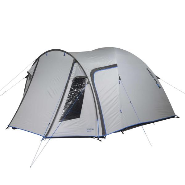 Tessin 5.0 Campingzelt