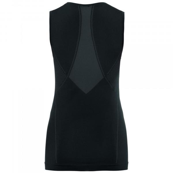 SUW Top crew neck Singlet Performance Light Women Unterhemd