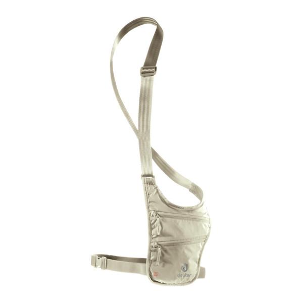 Security Holster RFID BLOCK Hüfttasche für Wertgegenstände