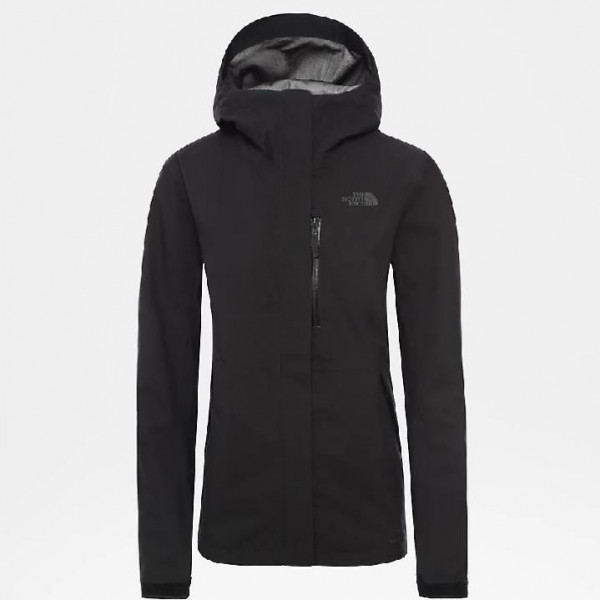 W Dryzzle FutureLight™ Jacket Regenjacke